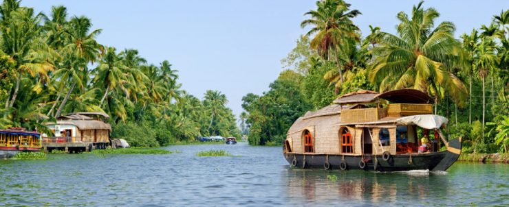 Alleppey-houseboats-1024x419